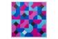 Curve di Peano (blu – pink), 1995