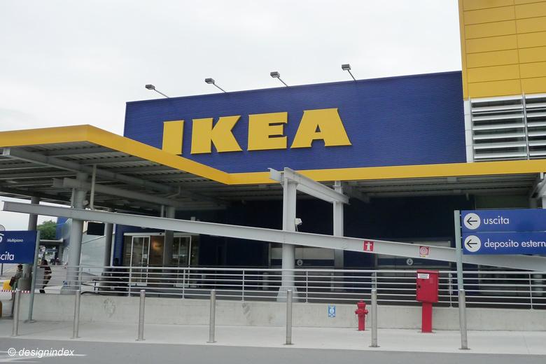 Ikea arredamento e mobili per la casa 1943 aziende for Arredamento e mobili per la casa ikea
