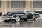 Buick - Y Job, 1938