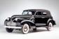 Buick 1939