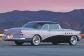 Buick - Roadmaster