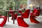 Panton Chair, 1959/1960