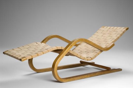 Alvar Designindex Architect Designer1898 1976Designers Aalto rCQdxtsBh