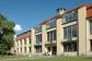 Bauhaus, Weimar