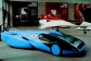 Mazda - 24 Hours Le Mans