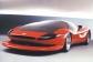 Ferrari Colani Design