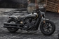 Indian Scout Bobber (2018) Jack Daniels Limited Edition