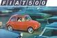 Nuova 500 Fiat (1957)
