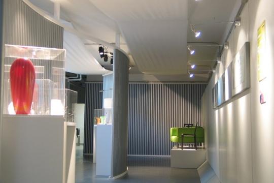 Istituto superiore architettura e design scuole for Istituto superiore