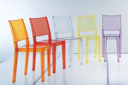 La Marie Kartell Products La Marie designindex OkZPiuX