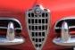 Giulietta Sprint, Alfa Romeo, 1954