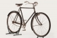 Bicicletta Bianchi S