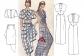Fashion design