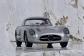Mercedes-Benz 300 SLR (1955)