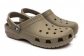 Classic Clog - Crocs