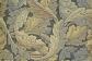 Carta da parati, design William Morris
