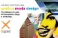 ISgmd - Istituto superiore di Grafica, Moda e Design
