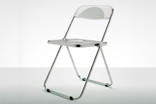 Plia castelli sedia pieghevole 1968 prodotti - Riparazione sedia plia ...
