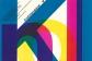 Knoll Catalog
