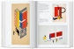 Bauhaus: 1919 - 1933