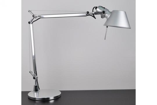Tolomeo artemide lampada da tavolo prodotti designindex