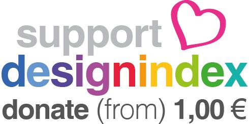 Support designindex
