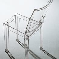 La Marie - La Marie - Kartell - Products - designindex