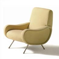 Lady - Arflex - poltrona (1951) - Prodotti - designindex